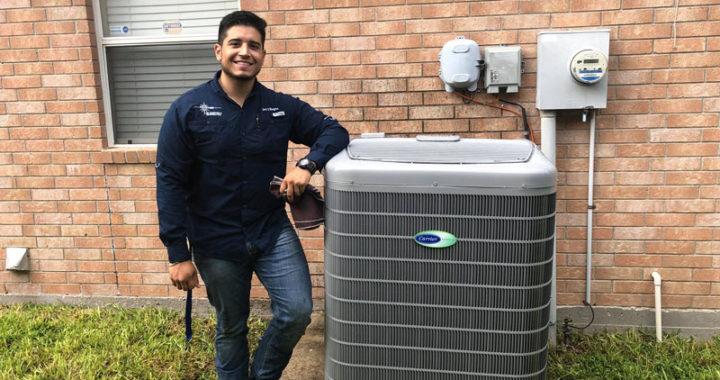 High Quality HVAC Services