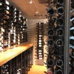 Wine Cellar for Your Home