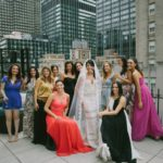 Chic Attire For Wedding Guests