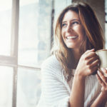 Advantages of Coffee Consumption