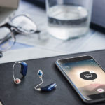 Troubleshoot your Hearing Aids